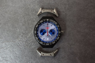 tag heuer connected 2 review
