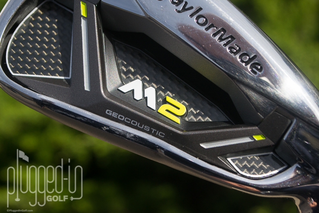 taylormade m1 irons 2017 review