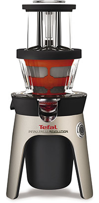 tefal press and steam review