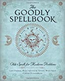 the good spell book reviews