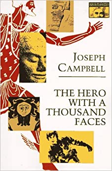 the hero with a thousand faces review