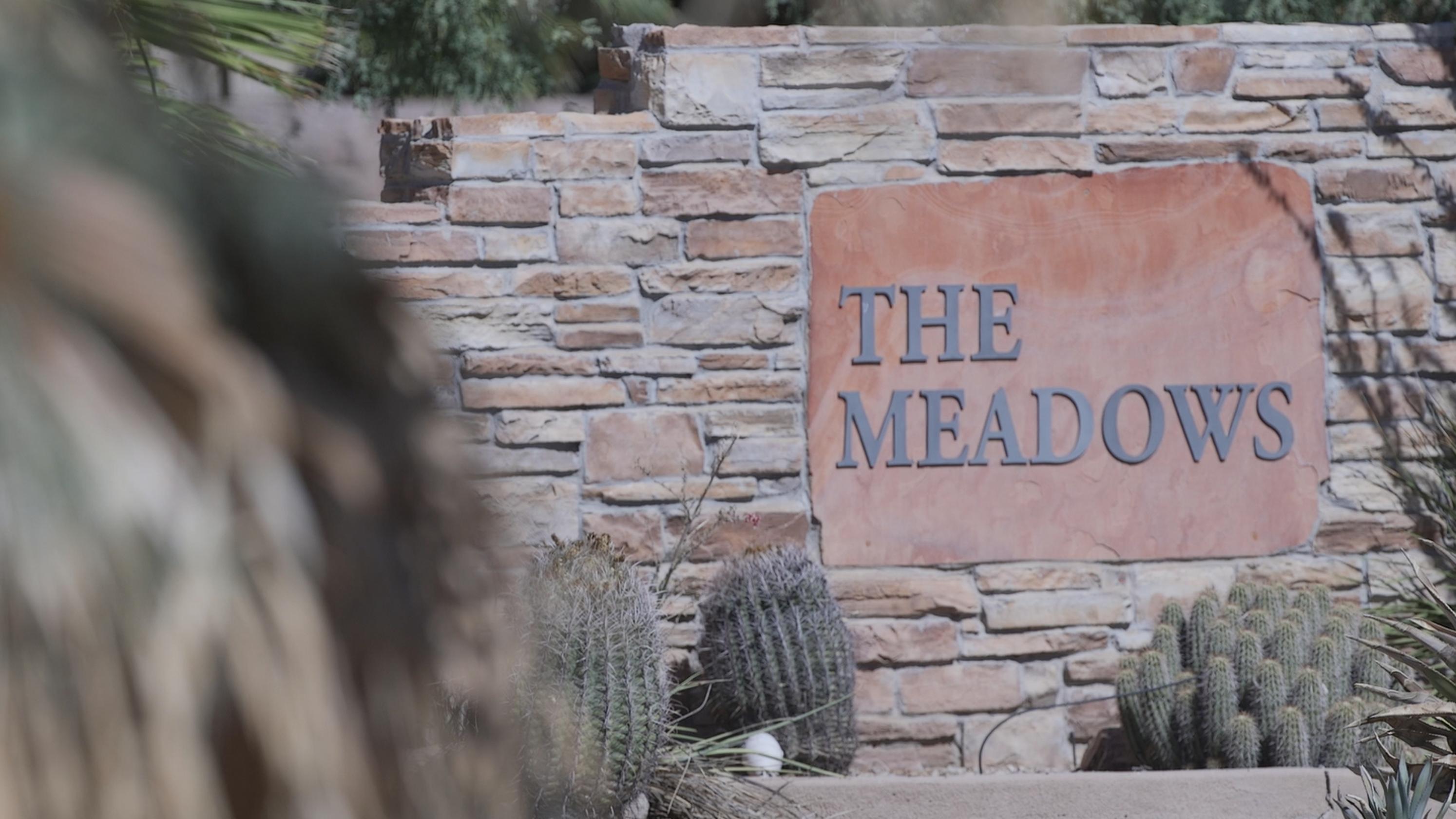 the meadows rehab arizona reviews