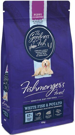 the natural dog food company reviews