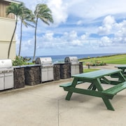 the point at poipu by diamond resorts reviews