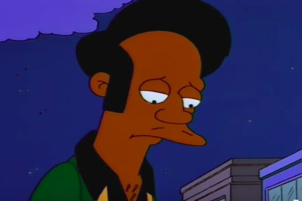 the problem with apu review