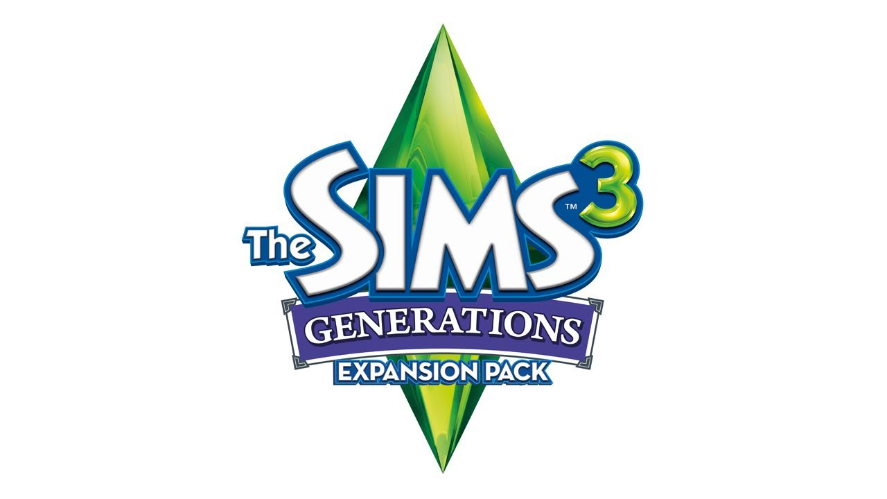 the sims 3 generations review