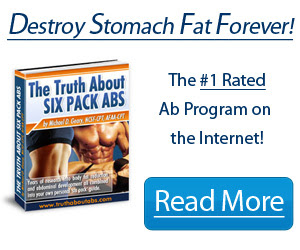 the truth about six pack abs review