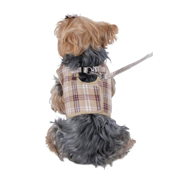 thunder sweater for dogs reviews