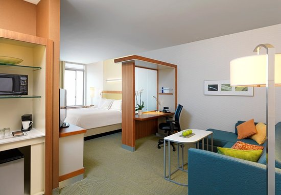 town plaza suites whistler review