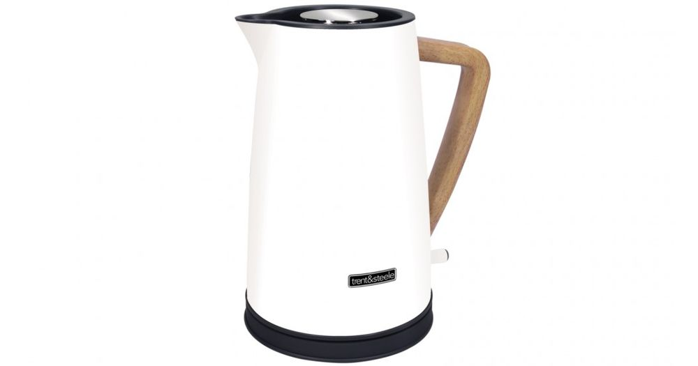 trent and steele lagom kettle review