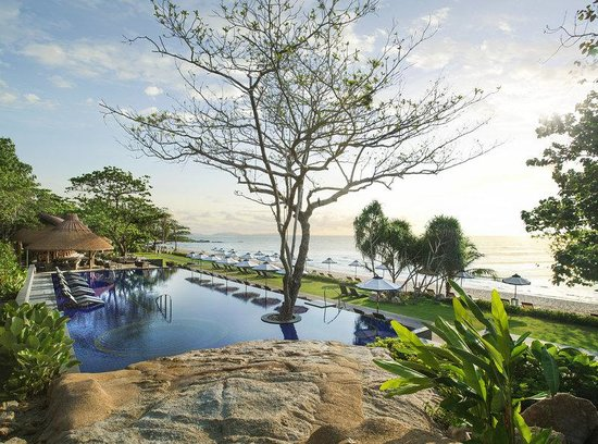 vana belle koh samui reviews