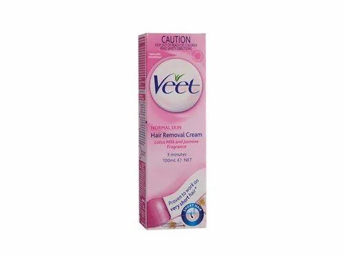 veet spray on cream reviews