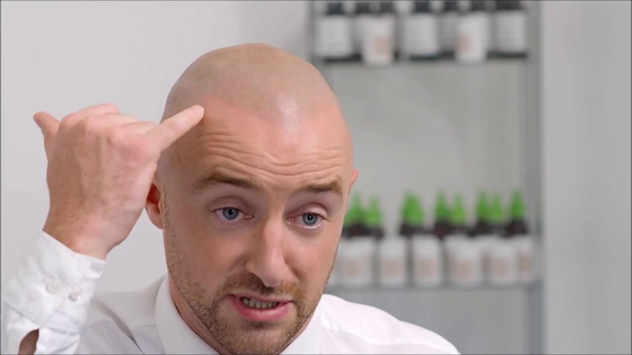 vinci hair clinic melbourne reviews