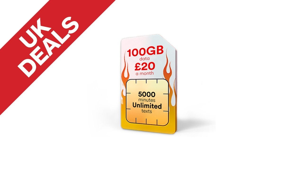 virgin mobile sim only review