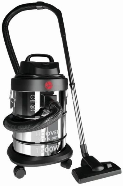 wet and dry vacuum cleaner reviews australia