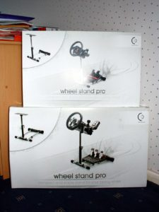wheel stand pro v2 review