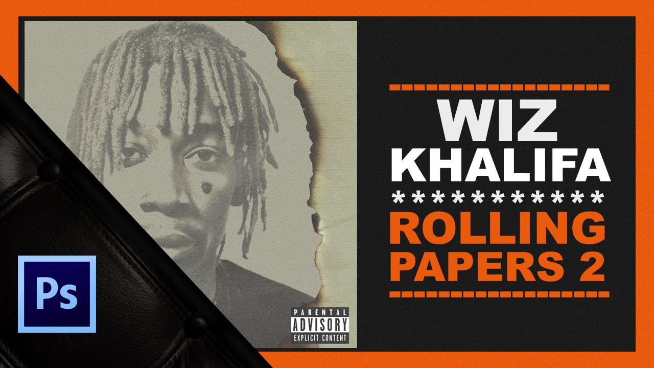 wiz khalifa rolling papers review