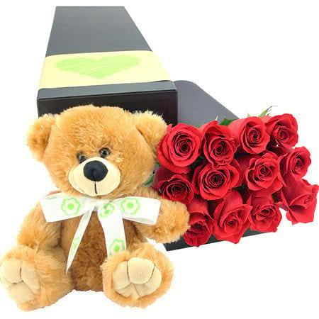 www flowersforeveryone com au reviews
