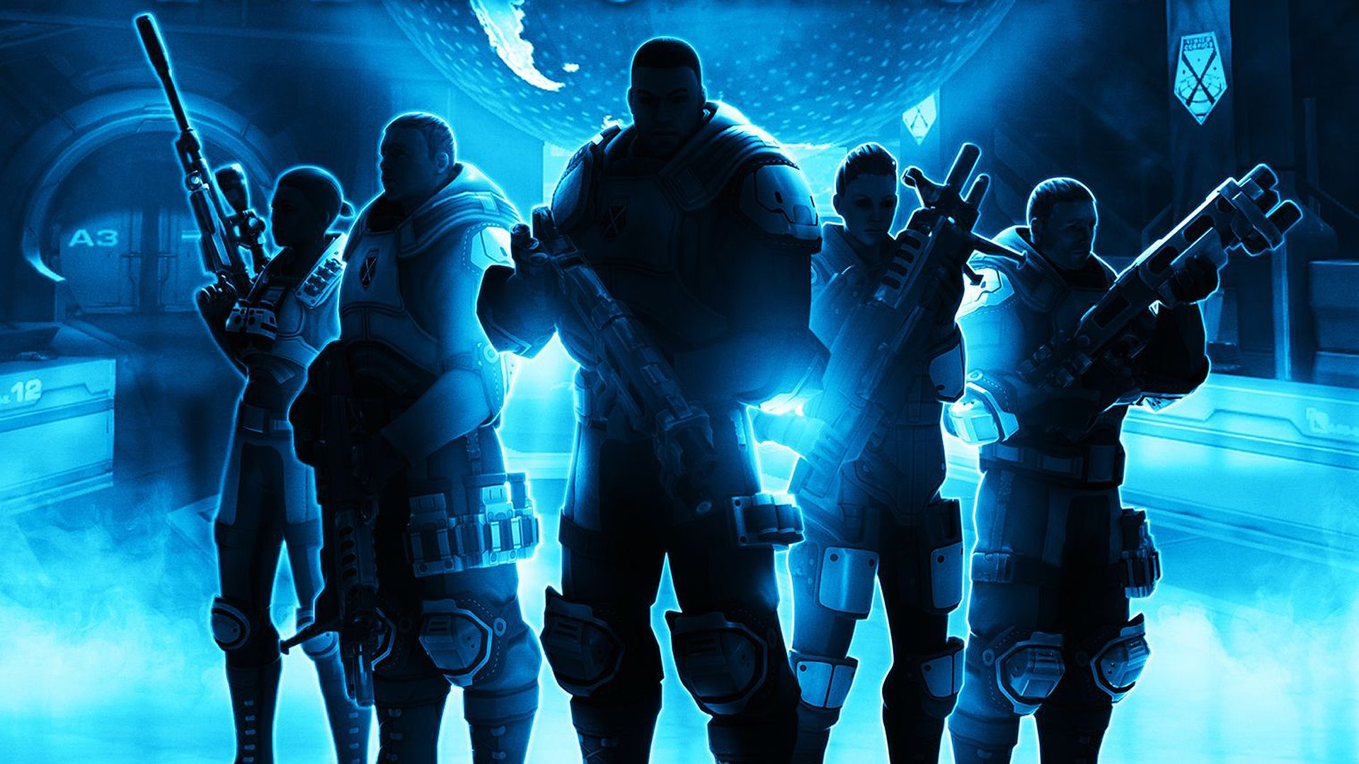 xcom enemy unknown ps3 review